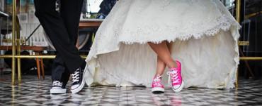 El Gobierno eleva a los 16 años la edad mínima para contraer matrimonio