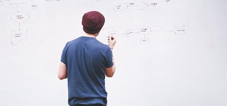 Nace la UJAE, asociación de apoyo a los jóvenes autónomos y emprendedores