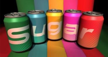 184.000 fallecidos cada año debido a las bebidas azucaradas según un estudio