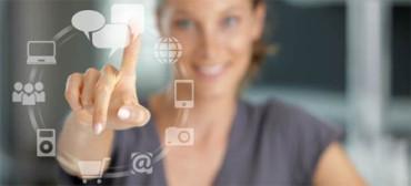 Responsable de e-commerce, social media manager y analista web, profesiones con más demanda en el sector digital