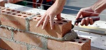 La OCDE considera insuficiente el gasto español en activación laboral