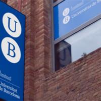Sólo una universidad española entre las 200 mejores del mundo