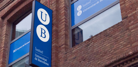 La Universidad de Barcelona, la mejor de España y la 116 del mundo