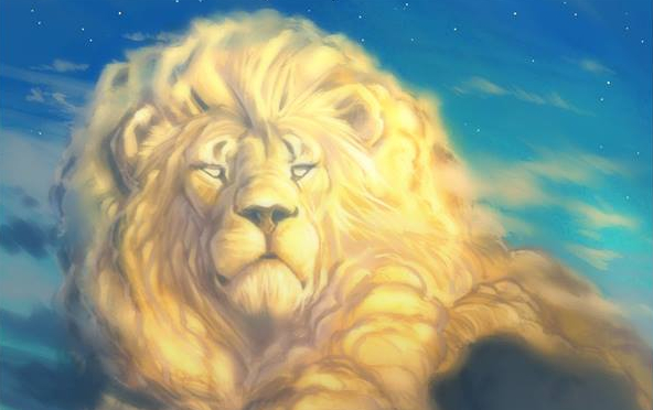 El dibujante de 'El Rey León' rinde homenaje al león cazado 'Cecil'