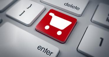 El 76% de los jóvenes españoles compra online a particulares