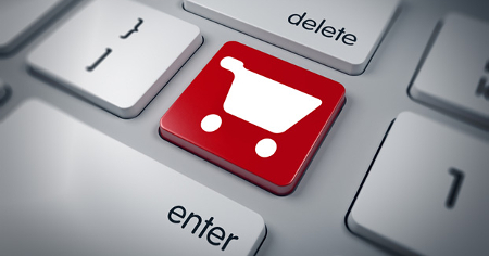 Los millenials, los más habituados a la compra online