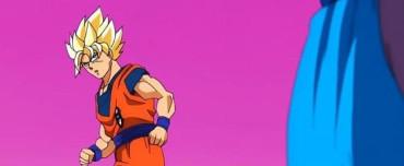 'Dragon Ball Super' indigna a los fans de la serie