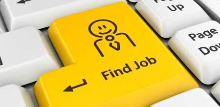 Nueva app para buscar empleo público en ámbitos nacional e internacional