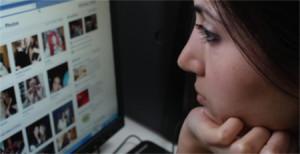 Es probable que sólo tengas 4 amigos en Facebook, según Oxford