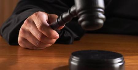 Nueva sentencia elimina la obligación de mantener a un 'nini' de 24 años