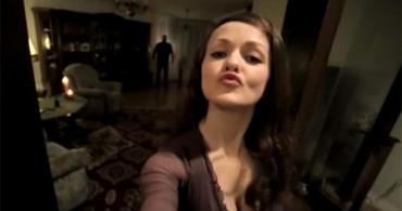 Selfie from hell, un corto que te quitará las ganas de selfies