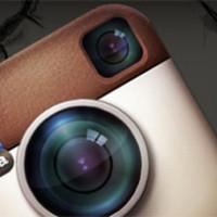 Cómo publicar tus fotos más destacadas de 2015 en Instagram