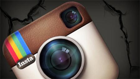 Instagram supera los 500 millones de usuarios activos al mes