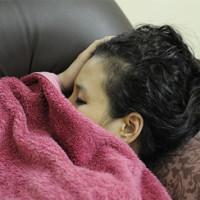 No dormir bien en la adolescencia aumenta el riesgo de sufrir problemas mentales