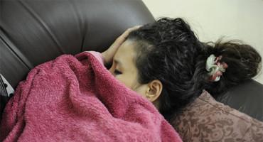 Así perjudica al sueño el consumo excesivo de alcohol