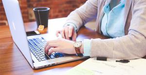 Las nuevas profesiones de Internet crean cada año 100.000 nuevos empleos