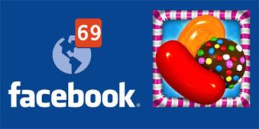 Marck Zuckerberg también detesta las invitaciones a juegos en Facebook