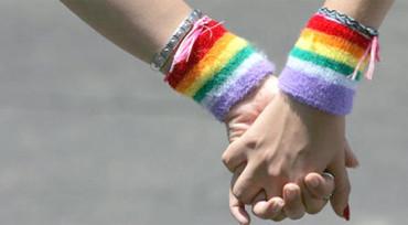 Nuevo protocolo para acabar con el acoso homofóbico en las aulas