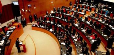 Sólo el 4% de los niños españoles quiere ser político de mayor