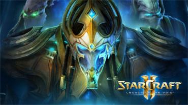 La inteligencia artificial de Google quiere retar a los mejores en 'StarCraft'
