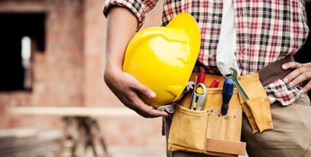 El 43% de los trabajadores está descontento con su salario