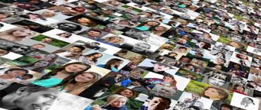 ¿Quieres saber cuánta gente hay en el mundo con tu apellido?