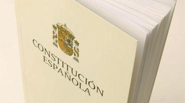 Premio escolar a los mejores trabajos sobre la Constitución