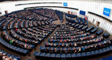 XXII Concurso Euroscola: 30 años de España en la Unión Europea