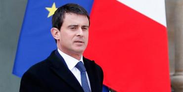 Valls anuncia la creación de un centro para jóvenes radicalizados
