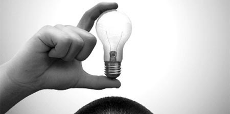 10 jóvenes españoles entre los más innovadores de 2015