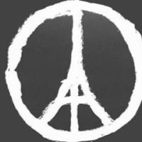 La Asociación de Jóvenes Musulmanes de España condena los atentados de París