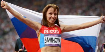 Los próximos JJ.OO. de Río, ¿sin Rusia?