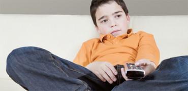 Uno de cada cinco adolescentes tiene algún problema de conducta