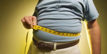 El sobrepeso amenaza el liderazgo español en esperanza de vida