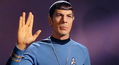 Star Trek regresará a la televisión en 2017