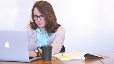 Éstas son las nuevas profesiones demandas por la economía digital
