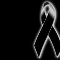 Conmoción por el suicidio de un menor transexual en Barcelona