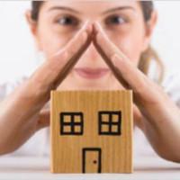 Entran en vigor las ayudas a los jóvenes para comprar una vivienda