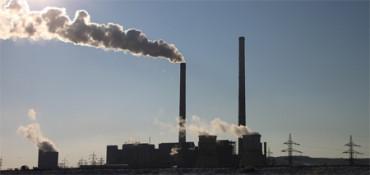 España suspende en la lucha contra el cambio climático