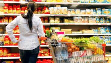 La III Gran Recogida de Alimentos recauda 22 millones de kilos de comida