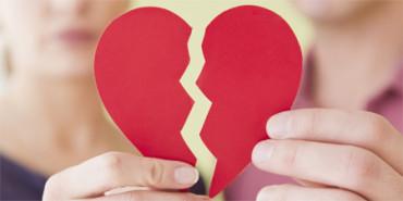 Esta startup canadiense ayuda a romper con la pareja