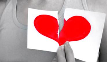 Espiar a nuestra ex pareja es dañino para nuestra salud