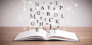 El estudio de las lenguas cooficiales en España en 2016