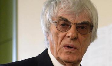 """""""La Fórmula 1 es una mierda"""""""