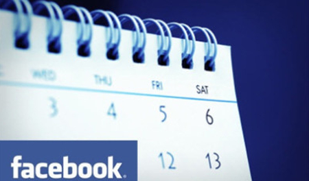 En 2018, Facebook perderá dos millones de usuarios menores de 24 años