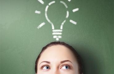 El 39% de los españoles menores de 19 años quiere ser emprendedor