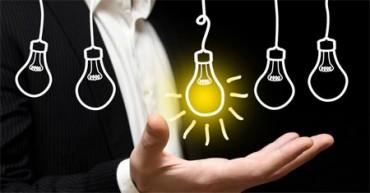 España, uno de los países europeos mejor considerados para emprender