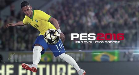 Konami celebra los 20 años de Pro Evolution Soccer