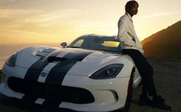 Éste es el vídeo musical más visto del año en YouTube