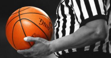 Expulsan a un equipo de baloncesto femenino norteamericano por ser demasiado bueno